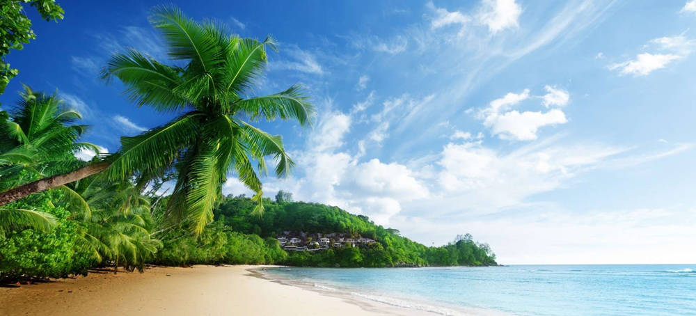 Goa travel packages from delhi